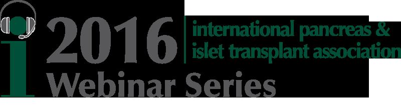 ipita webinars 2015