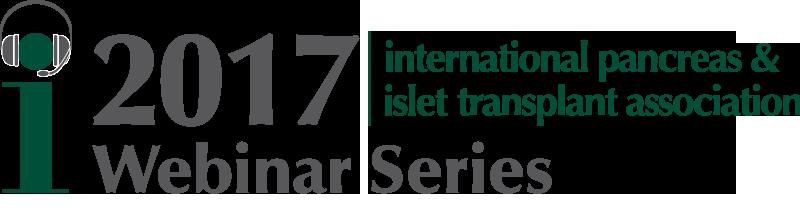 ipita webinars 2017