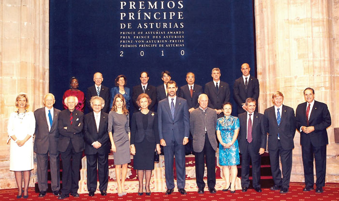 prince_asturias_award_ceremony