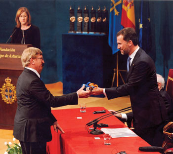 prince_asturias_award_ceremony2