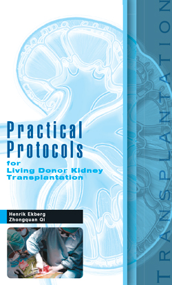 practical_protocols_cover