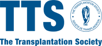 TTS Short Logo
