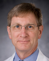 Allan D. Kirk, MD, PhD Professor of Surgery, Professor in the Department of Immunology, Professor in Pediatrics  Chair, Department of Surgery  Duke University School of Medicine Durham, NC, United States