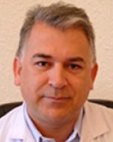 Julio Medina, MD, PhD Professor of Infectious Diseases Faculty of Medicine, University of the Republic Montevideo, Uruguay