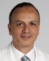 Professor Medhat Askar, MD, PhD Course Co-Director Professor, Department of Pathology and Laboratory Medicine Texas A&M Health Science Center College of Medicine & Director of Transplant Immunology Baylor University Medical Center, Dallas, TX, USA