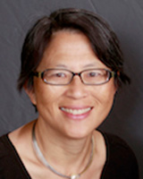 Professor Sandy Feng, MD, PhD Professor of Surgery in Residence Director, Abdominal Transplant Surgery Fellowship University of California San Francisco
