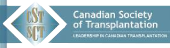 Canadian-Society-of-Transplantation