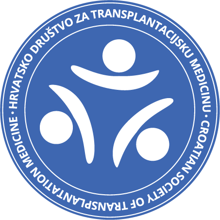 Croatian Society of Transplantation Medicine