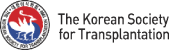 The-Korean-Society-for-Transplantation-