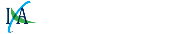 IXA - International Xenotransplantation Association