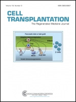 cell transplantation journal