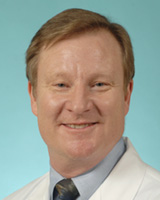 Peter Reese Transplant Nephrologist and Epidemiologist Associate Professor of Medicine University of Pennsylvania Perelman School of Medicine Philadelphia, PA, USA