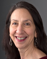Martha Pavlakis, MD