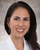 Dr. Lilian Abbo, M.D. FIDSA Chief JHS Infection Control and   Antimicrobial Stewardship  Associate Professor of Clinical Medicine Division of Infectious Diseases University of Miami Miller School of Medicine Miami, FL USA